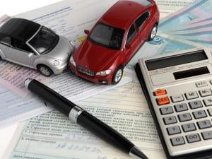 Страховой ремонт автомобиля