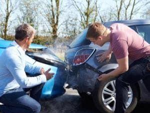 Ремонт автомобиля по направлению страховой
